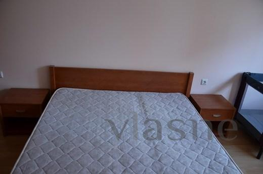 Rental apartments by the sea in Bulgaria, Nesebr - apartment by the day