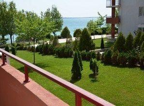 apartment daily Nesebr svyatoj Vlas
