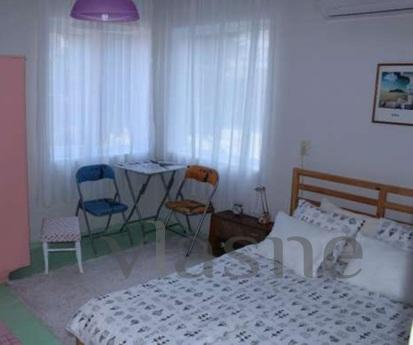 Part of a house for rent, Vratsa - apartment by the day