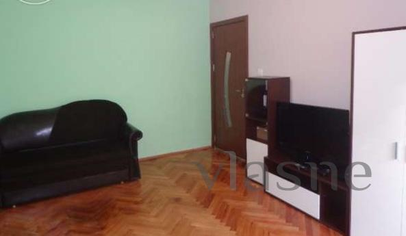 Luxury apartments  - Burgas, Burgas - apartment by the day