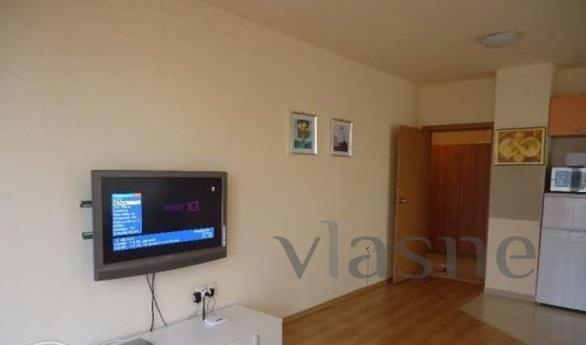 Apartment in the Greek neighborhood, Varna - apartment by the day