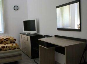 apartment daily Gabrovo Center
