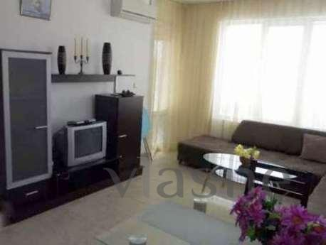 Apartment in Sunny Beach, Burgas - apartment by the day