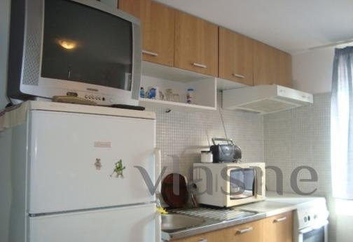 House for rent in. Branipole, Plovdiv - apartment by the day
