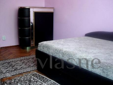 Comfortable apartment for students, Gabrovo - apartment by the day