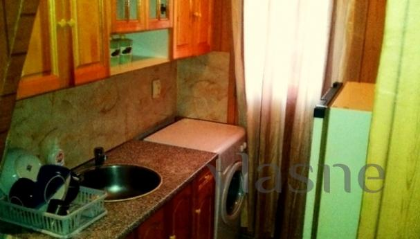 Studio for rent, Plovdiv - apartment by the day