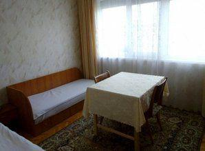 rooms daily Center, Plovdiv