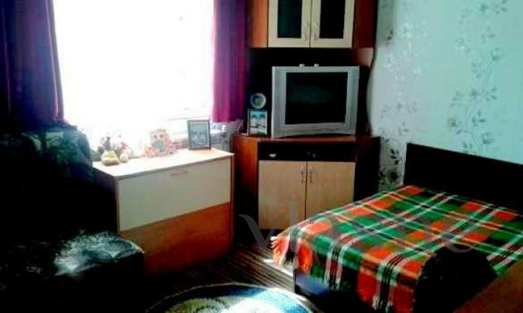 Rooms in the house - town Velingrad, Pazardzhik - apartment by the day