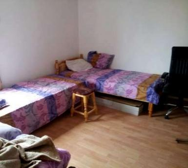 Room in Chepelare, Plovdiv - apartment by the day