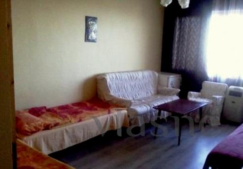 Rooms for rent short, Varna - apartment by the day