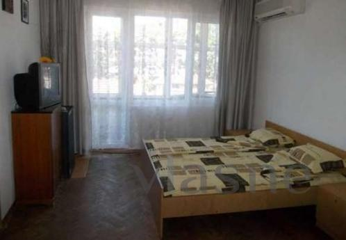 Apartment in Tryavna, Gabrovo - apartment by the day