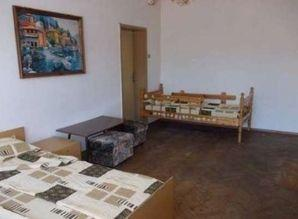 apartment daily Gabrovo Tryavna